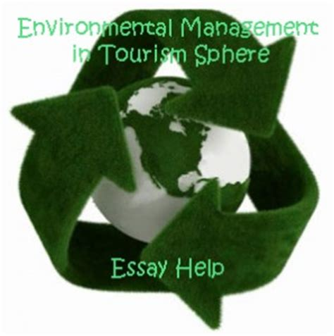 Effective Papers: Research Paper on Tourism
